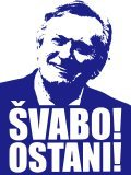 Svaboostaniv120a_2